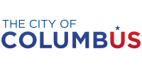 City of Columbus logo