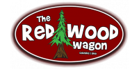 Redwood Wagon logo