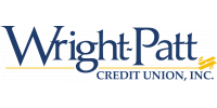 Wright-Patt Credit Union logo